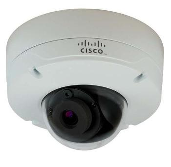 2 MP ��������� IP-������ Cisco 6030 � H.264