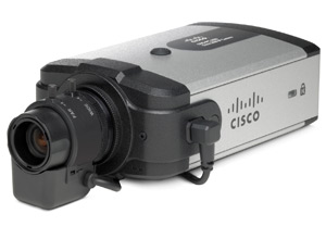 ������������ ip ������ Cisco 2500